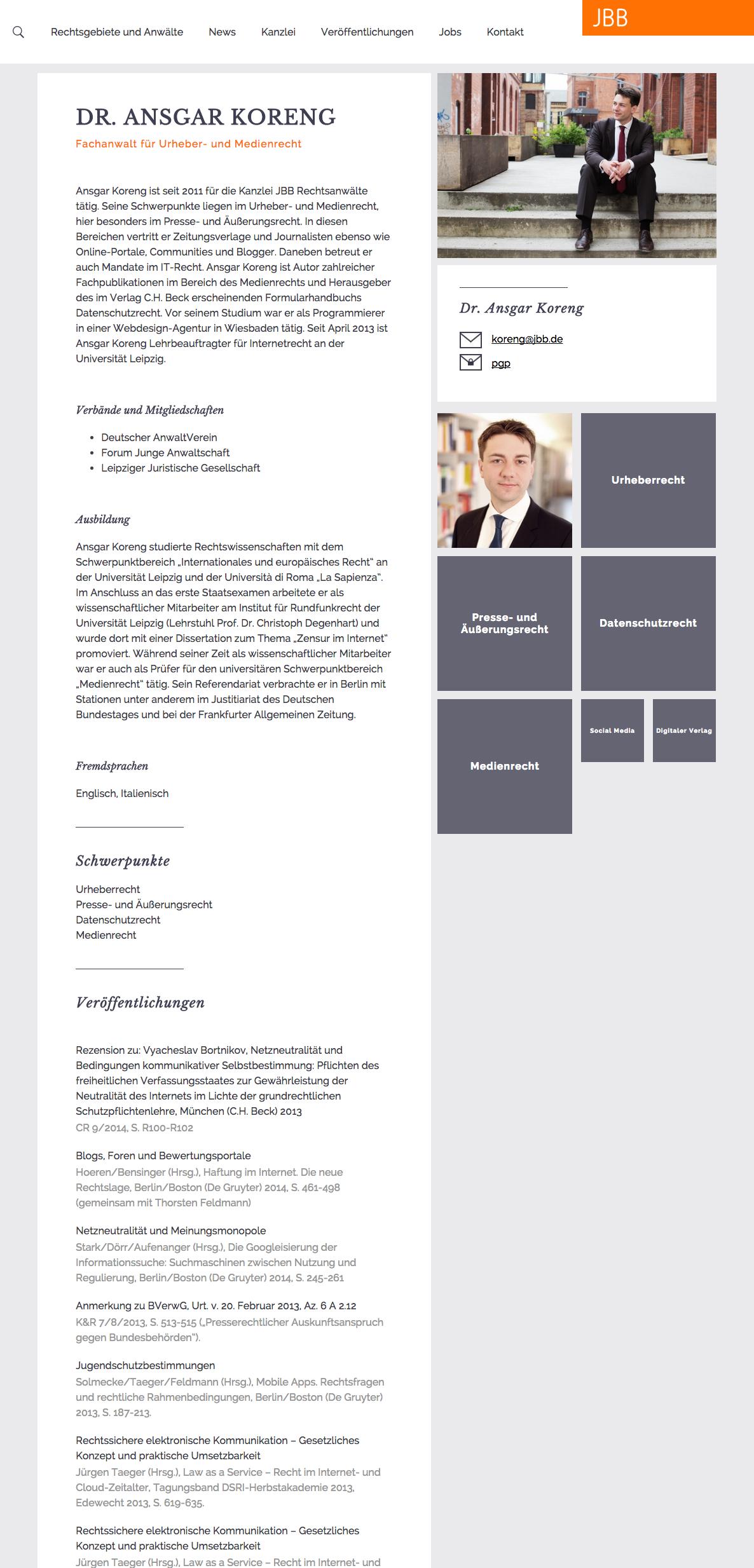 http___www.jbb.de-anwaelte-dr-ansgar-koreng